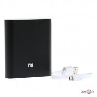 Портативний зарядний пристрій 10.000 mah Power Bank Xiaomi (аналог)
