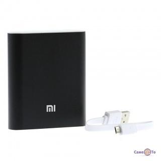 Портативное зарядное устройство 10.000 mah Power Bank Xiaomi (аналог)