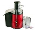 Автоматическая соковыжималка для овощей и фруктов Supretto