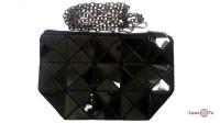 Жіноча сумка-клатч з ланцюжком Bao Bao