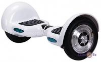 Гіроскутер (гіроборд) Gyroboard Q-10