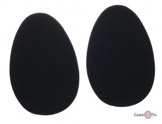 Антиковзні гелеві накладні подушечки для взуття