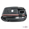 Электрическая сушилка для сапог и спортивной обуви Footwear Dryer