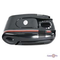 Електрична сушарка для чобіт і спортивного взуття Footwear Dryer