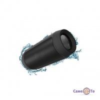 Бездротова портативна колонка JBL Charge 2 з Bluetooth (копія)