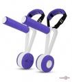 Гантелі-обважнювачі на руки для фітнесу Swing Weights