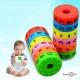 Розвиваюча іграшка-головоломка для дітей, що навчає математики