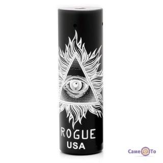 Мехмод Rogue USA с дрипкой