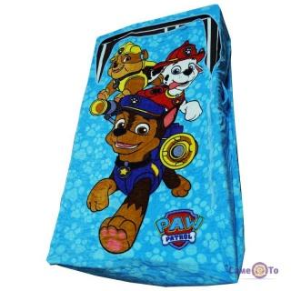 Детское постельное белье (покрывало-мешок) ZippySack b32473bba7361