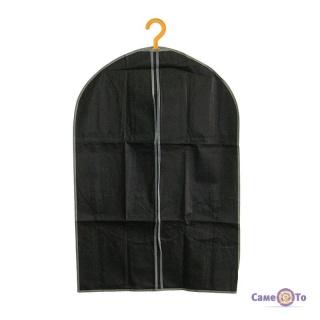 Тканевый чехол для хранения одежды (60x90)