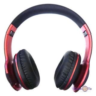Беспроводные Bluetooth наушники (гарнитура) для телефона JBL Everest S300