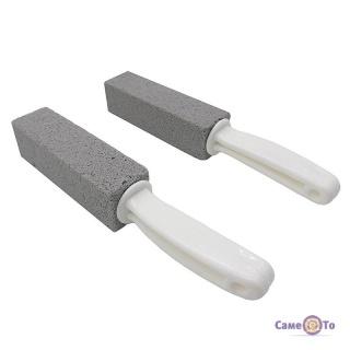 Засіб для чищення унітазу - набір каменів RingX