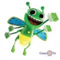 Набор фокусника для детей - магические 3D пчёлы Magically Flies