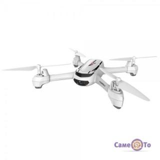 Радиоуправляемый дрон с камерой - квадрокоптер Hubsan X4 H502S FPV