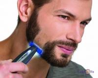 Триммер для бороды Micro Touch Solo - электро бритва