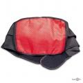 Турмалиновый согревающий пояс-корсет для спины Ziraki Lumbar brace NY-16