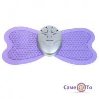 Миостимулятор бабочка большая