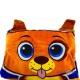 Детское постельное белье (покрывало-мешок) ZippySack