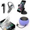 Аксесуари для мобільних пристроїв