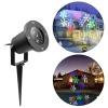 Лазерні проектори для створення світлових ефектів