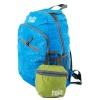 Рюкзаки та сумки що складаються