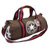 Спортивні та дорожні сумки