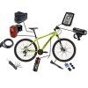 Аксесуари для велосипеда, велоаксесуари