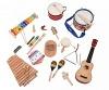 Аксесуари для музичних інструментів