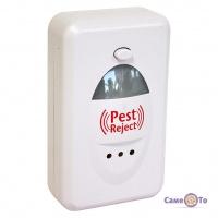 Відлякувач мишей і гризунів Pest Reject (Пест Реджект)