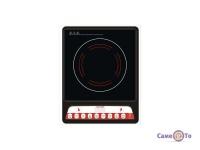 Плитка настільна індукційна Astor IDC16202 2000W