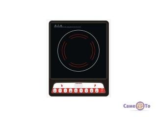 Плитка настольная индукционная Astor IDC16202 2000W