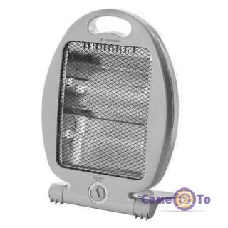 Спиральный обогреватель Warmfan 800W