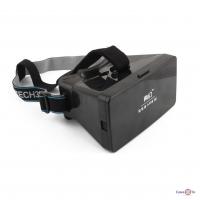 3D стерео окуляри віртуальної реальності для смартфона