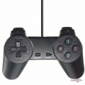 USB геймпад SQONYY Game Pad Shocks Joystick