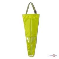 Автомобільний чохол-органайзер для парасольки Umbrella Storage
