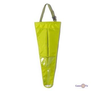 Автомобильный чехол-органайзер для зонта Umbrella Storage