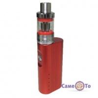 Электронная сигарета (вейп) Faker 50w Kit