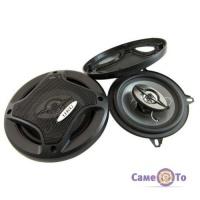 Колонки в машину - автоакустика UKC-1372E 180W