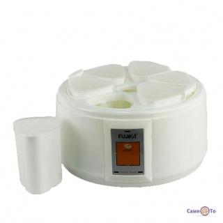 Йогуртница домашняя Fujika S17