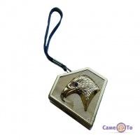 Запальничка Panthera Орел з USB