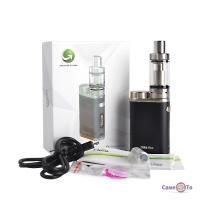 Електронна сигарета Eleaf iStick Pico 75w