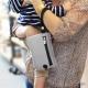 Сумка-органайзер на ручку детской коляски Grab & Go
