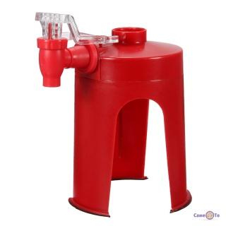 Дозатор для газированных напитков Fizz Saver Физ Сейвер