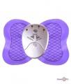 Универсальный миостимулятор бабочка - электростимулятор мышц Butterfly Massager