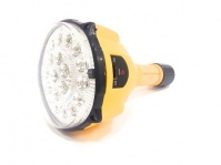 Светодиодная лампа-фонарь Sanlong SL-888 с ПДУ