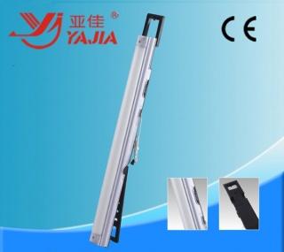 Аварийный LED светильник Yajia YJ6855R