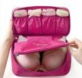 Органайзер для нижньої білизни Travel Bag HLHZB241