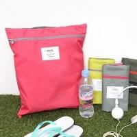 Уіверсальна сумка Weekade multipillow bag Antenna