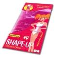 Пленка для похудения Shape Up Шейп Ап
