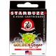 Картридж для электронного кальяна Starbuzz Старбаз E-Hose